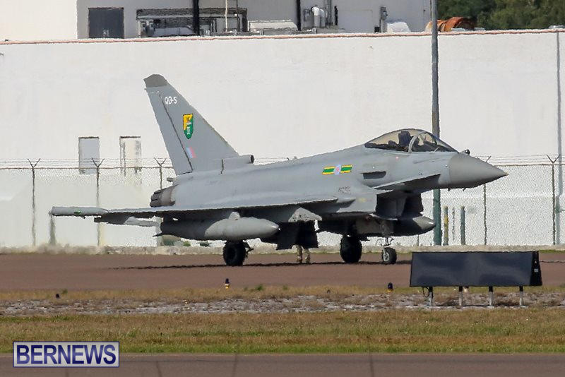 RAF-Royal-Air-Force-Bermuda-February-22-2016-5