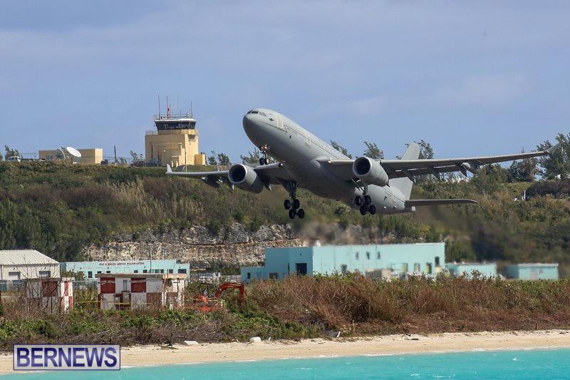 RAF-Royal-Air-Force-Bermuda-February-22-2016-56