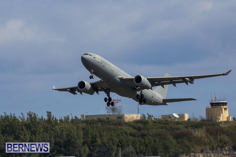 RAF-Royal-Air-Force-Bermuda-February-22-2016-57