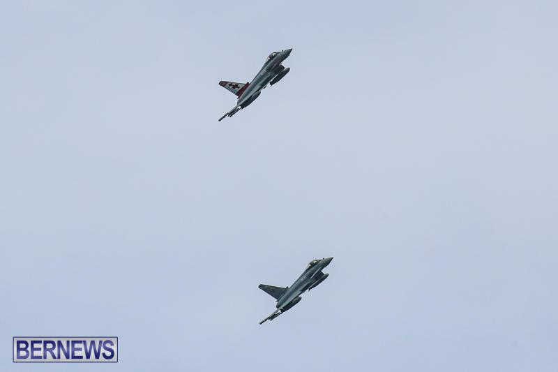 RAF-Royal-Air-Force-Voyager-Typhoon-Bermuda-February-23-2016-14