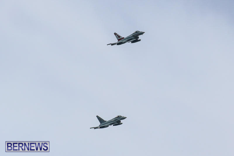 RAF-Royal-Air-Force-Voyager-Typhoon-Bermuda-February-23-2016-15