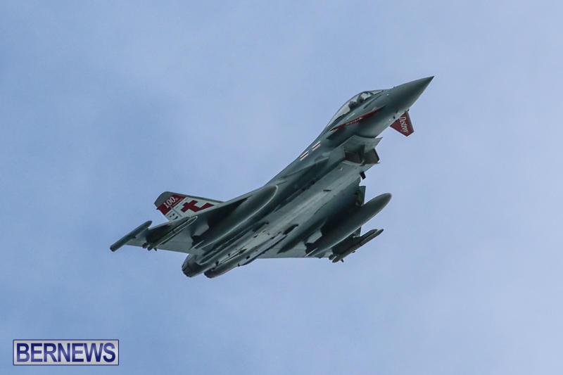 RAF-Royal-Air-Force-Voyager-Typhoon-Bermuda-February-23-2016-18