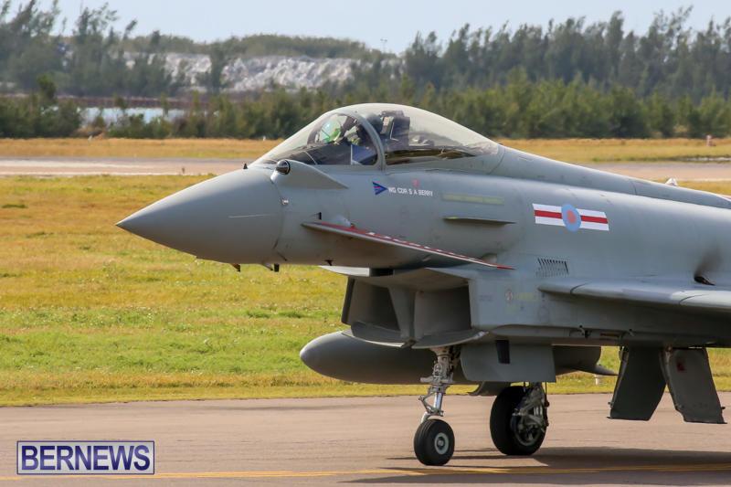RAF-Royal-Air-Force-Voyager-Typhoon-Bermuda-February-23-2016-4