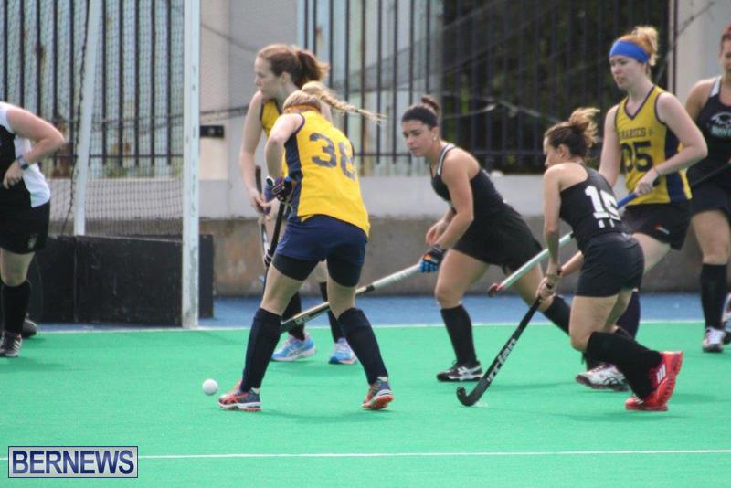 Ravens-Vs-Canaries-Womens-Hockey-Bermuda-Feb-10-2016-6