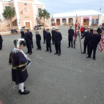 Richard Sutherland Dale Commemoration Bermuda Feb 21 2016 (1)