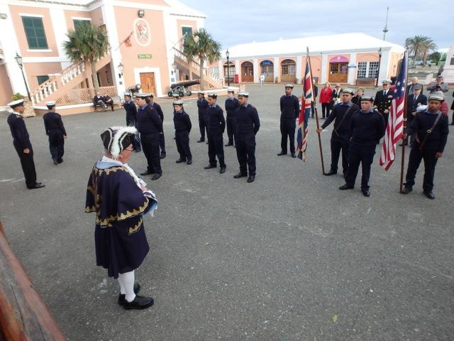 Richard-Sutherland-Dale-Commemoration-Bermuda-Feb-21-2016-1