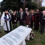 Richard Sutherland Dale Commemoration Bermuda Feb 21 2016 (10)