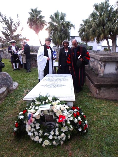 Richard-Sutherland-Dale-Commemoration-Bermuda-Feb-21-2016-12