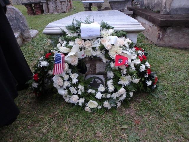 Richard-Sutherland-Dale-Commemoration-Bermuda-Feb-21-2016-13