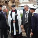 Richard Sutherland Dale Commemoration Bermuda Feb 21 2016 (2)