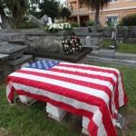 Richard Sutherland Dale Commemoration Bermuda Feb 21 2016 (3)