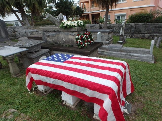 Richard-Sutherland-Dale-Commemoration-Bermuda-Feb-21-2016-3