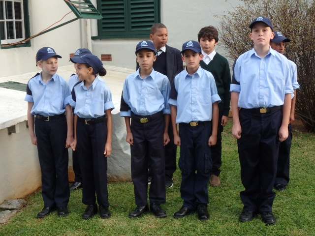 Richard-Sutherland-Dale-Commemoration-Bermuda-Feb-21-2016-4