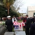 Richard Sutherland Dale Commemoration Bermuda Feb 21 2016 (5)