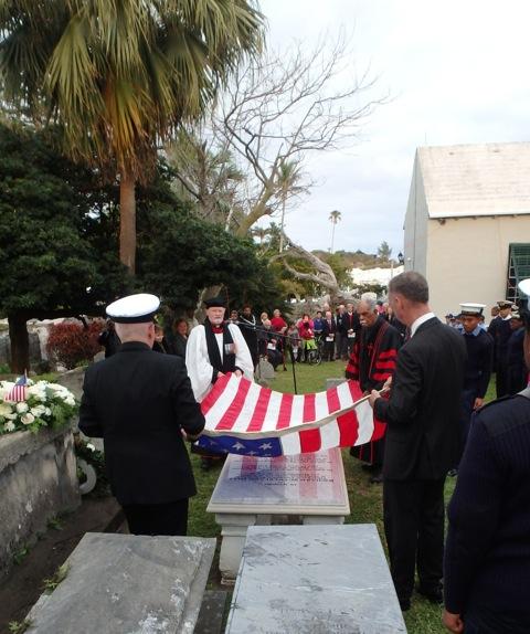 Richard-Sutherland-Dale-Commemoration-Bermuda-Feb-21-2016-5