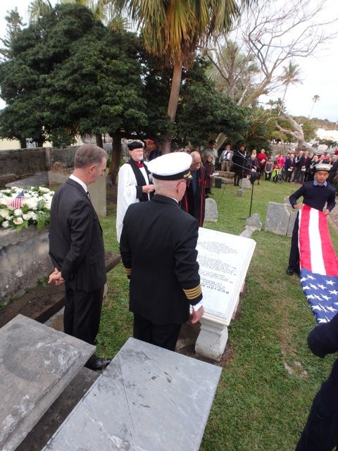 Richard-Sutherland-Dale-Commemoration-Bermuda-Feb-21-2016-6