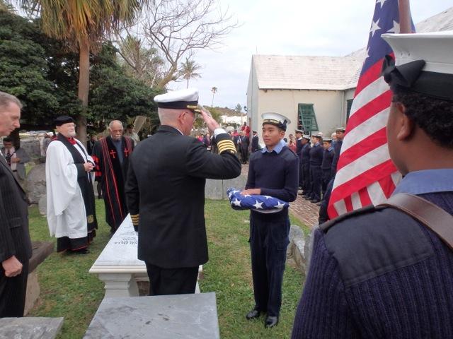 Richard-Sutherland-Dale-Commemoration-Bermuda-Feb-21-2016-8