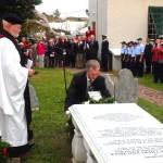 Richard Sutherland Dale Commemoration Bermuda Feb 21 2016 (9)