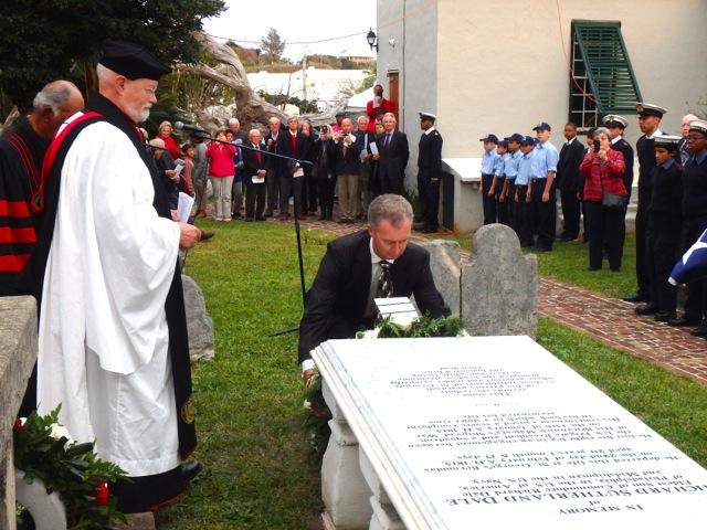 Richard-Sutherland-Dale-Commemoration-Bermuda-Feb-21-2016-9
