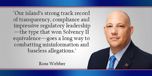 Ross Webber 160225