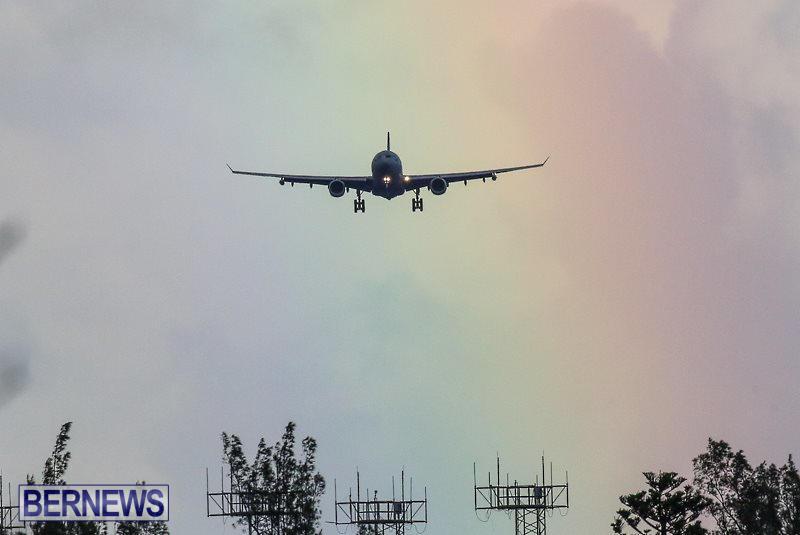 Royal-Air-Force-Military-Aircraft-Bermuda-February-19-2016-10