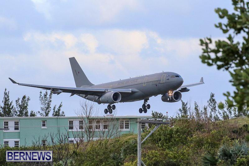 Royal-Air-Force-Military-Aircraft-Bermuda-February-19-2016-15