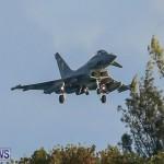 Royal Air Force Military Aircraft Bermuda, February 19 2016-2