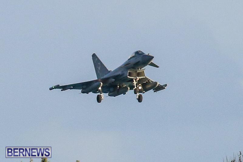 Royal-Air-Force-Military-Aircraft-Bermuda-February-19-2016-4