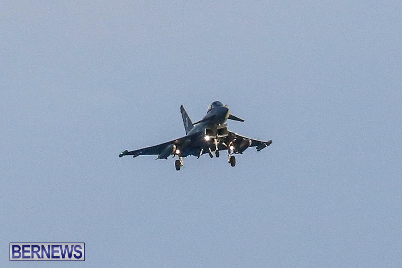 Royal-Air-Force-Military-Aircraft-Bermuda-February-19-2016-5