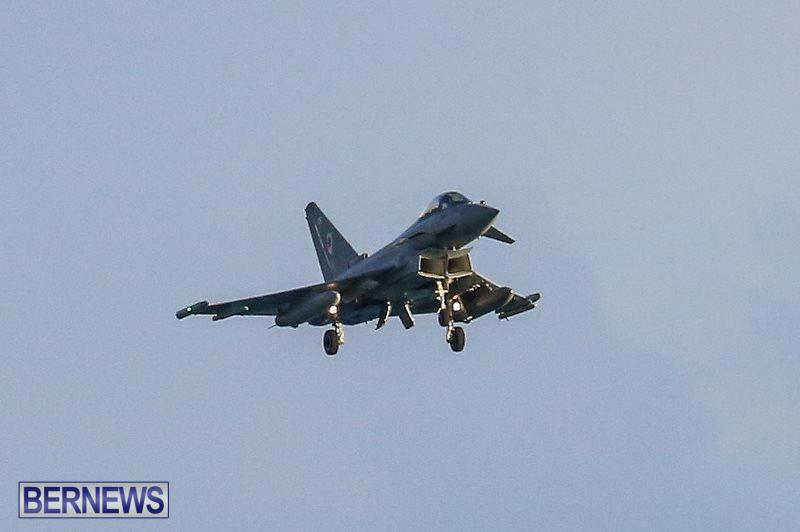 Royal-Air-Force-Military-Aircraft-Bermuda-February-19-2016-6