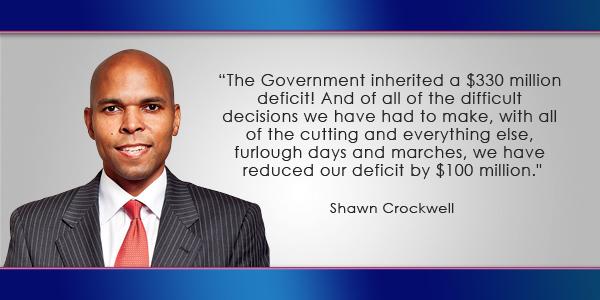 Shawn Crockwell 160217