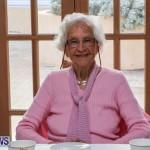 St George's Parish Council Seniors Tea Bermuda, February 27 2016-10