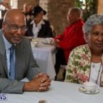 St George's Parish Council Seniors Tea Bermuda, February 27 2016-13
