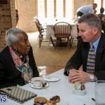 St George's Parish Council Seniors Tea Bermuda, February 27 2016-14