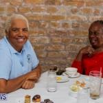 St George's Parish Council Seniors Tea Bermuda, February 27 2016-15