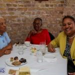 St George's Parish Council Seniors Tea Bermuda, February 27 2016-16