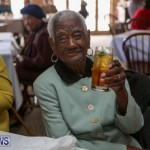 St George's Parish Council Seniors Tea Bermuda, February 27 2016-17