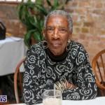 St George's Parish Council Seniors Tea Bermuda, February 27 2016-18