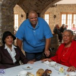St George's Parish Council Seniors Tea Bermuda, February 27 2016-19