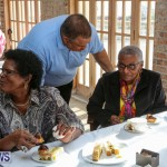 St George's Parish Council Seniors Tea Bermuda, February 27 2016-2