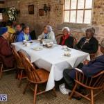 St George's Parish Council Seniors Tea Bermuda, February 27 2016-22