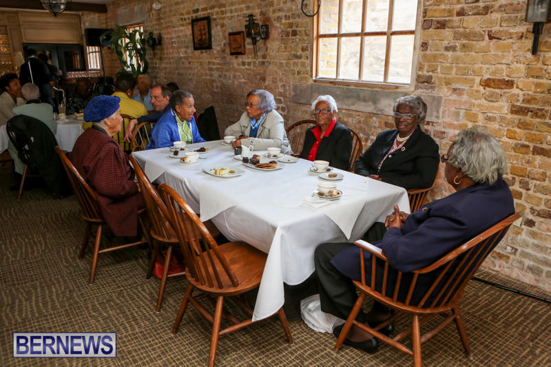 St-Georges-Parish-Council-Seniors-Tea-Bermuda-February-27-2016-22