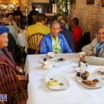 St George's Parish Council Seniors Tea Bermuda, February 27 2016-23