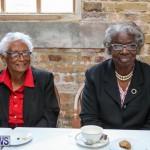 St George's Parish Council Seniors Tea Bermuda, February 27 2016-24