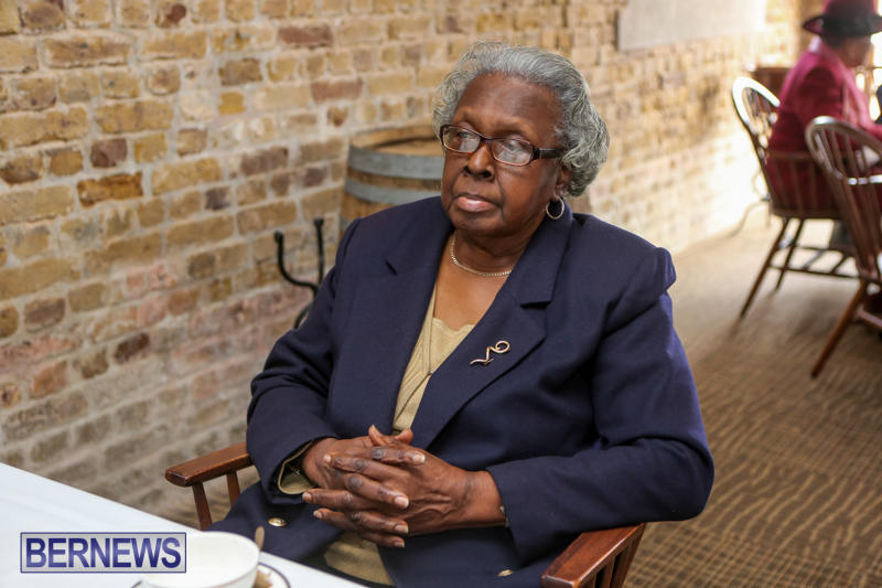 St-Georges-Parish-Council-Seniors-Tea-Bermuda-February-27-2016-25