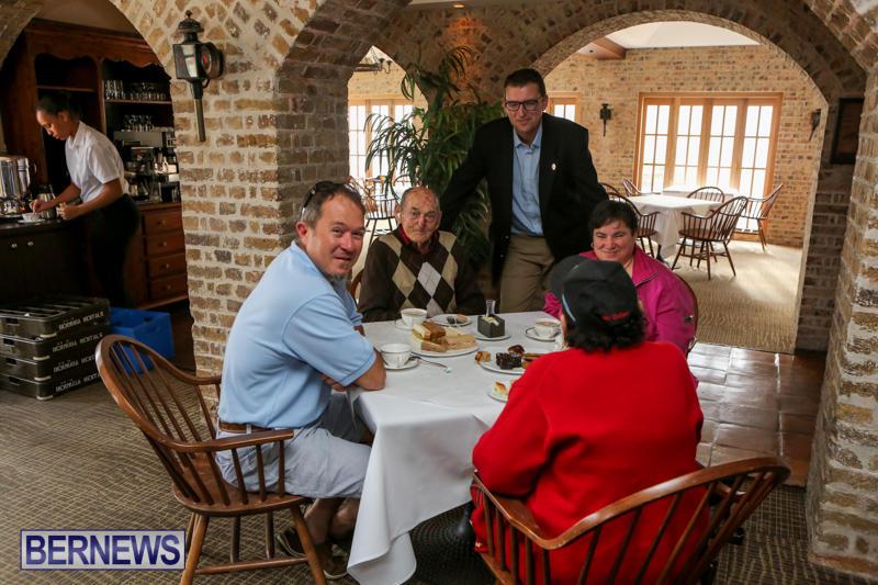 St-Georges-Parish-Council-Seniors-Tea-Bermuda-February-27-2016-26