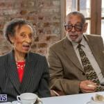 St George's Parish Council Seniors Tea Bermuda, February 27 2016-28