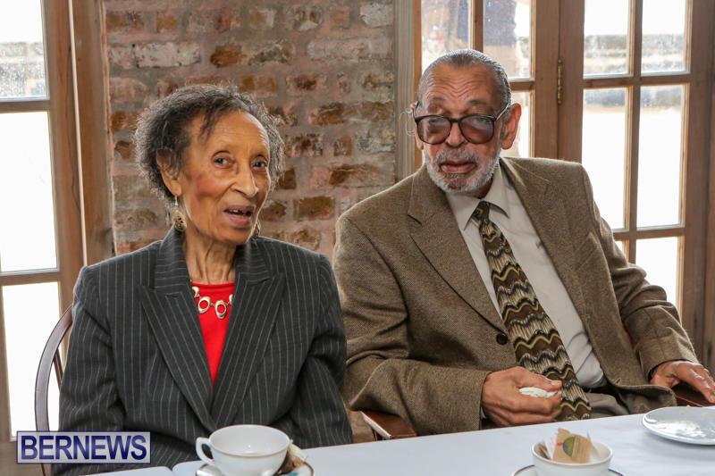 St-Georges-Parish-Council-Seniors-Tea-Bermuda-February-27-2016-28