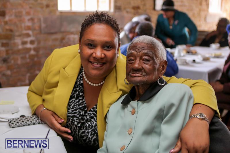 St-Georges-Parish-Council-Seniors-Tea-Bermuda-February-27-2016-31