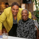 St George's Parish Council Seniors Tea Bermuda, February 27 2016-32